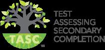 TASC_Logo_horiz